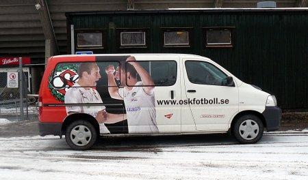 minibuss1