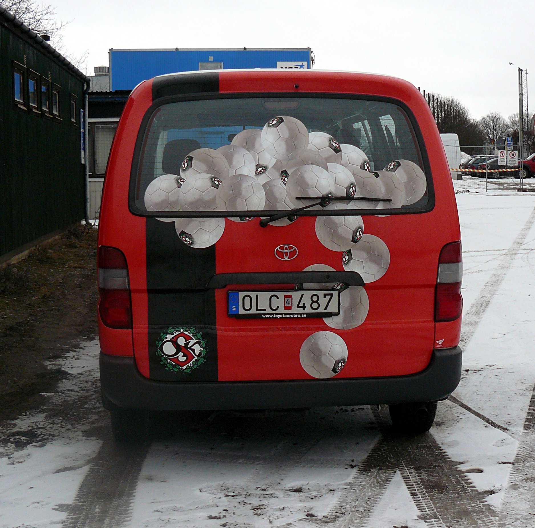 minibuss2