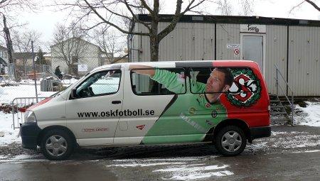minibuss3