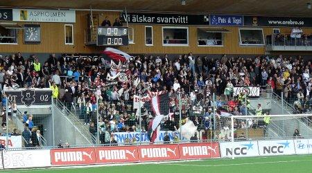 090831_Västra2