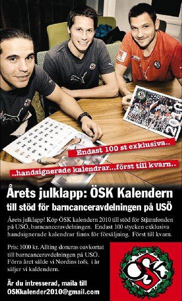 Kalender2010
